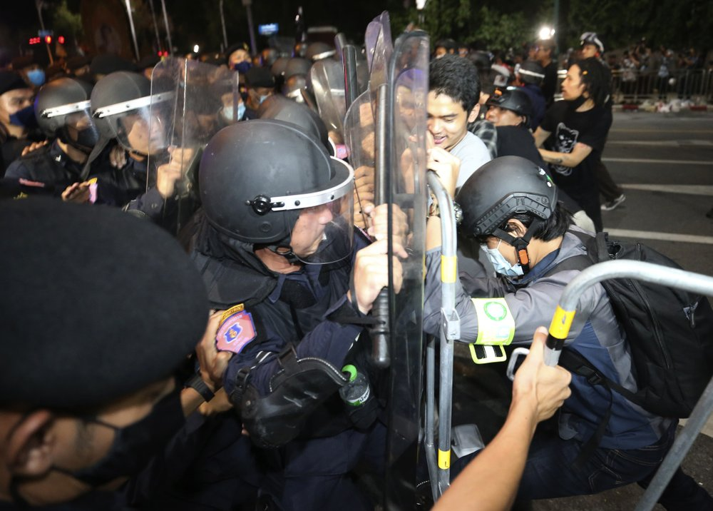 AP Photo/Rapeephat Sitichailapa