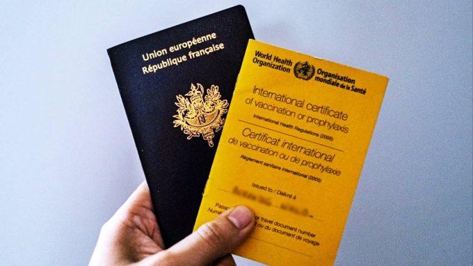 Le «passeport vaccinal» seul espoir du tourisme thaïlandais