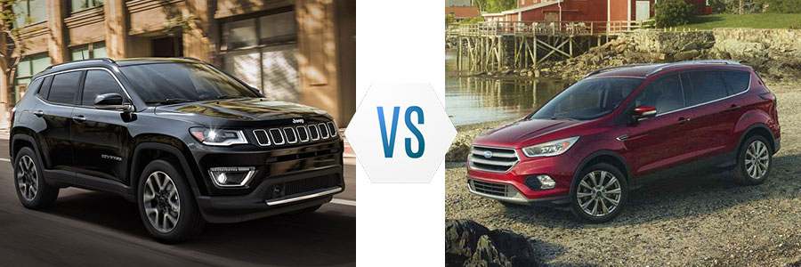 2018 jeep compass vs ford escape swope chrysler dodge jeep ram - jeep  compass fuel filter