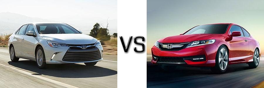 all new camry vs accord brand hybrid 2017 toyota honda swope