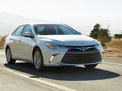 brand new toyota camry hybrid bumper grand veloz 2017 vs hyundai sonata swope if you ever lose your way the s entune audio plus entertainment system comes in handy with its smartphone based navigation app