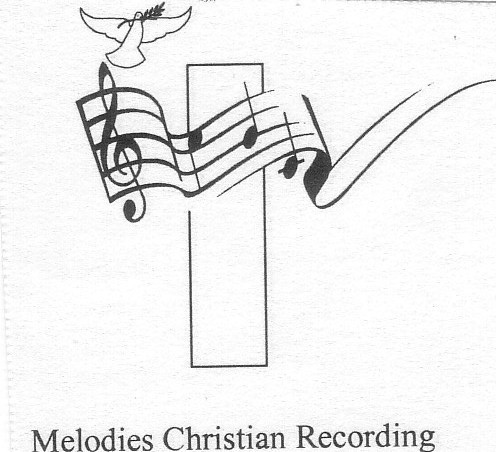 Melodies Christian Recording