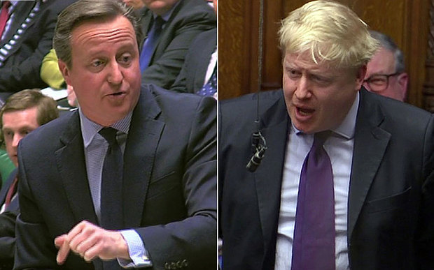 eu-debate-cameron-and-boris