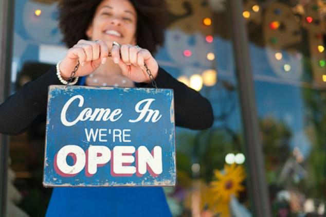 small-businesses-eu