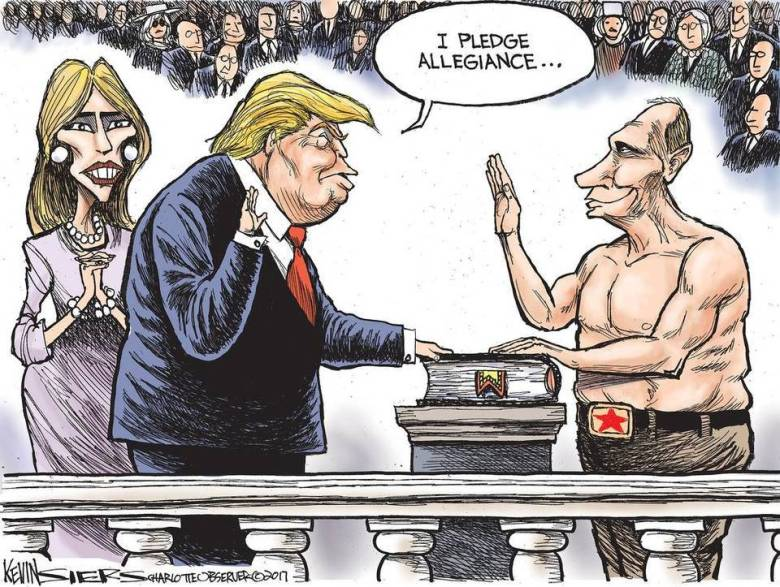 trump-allegience-to-putin