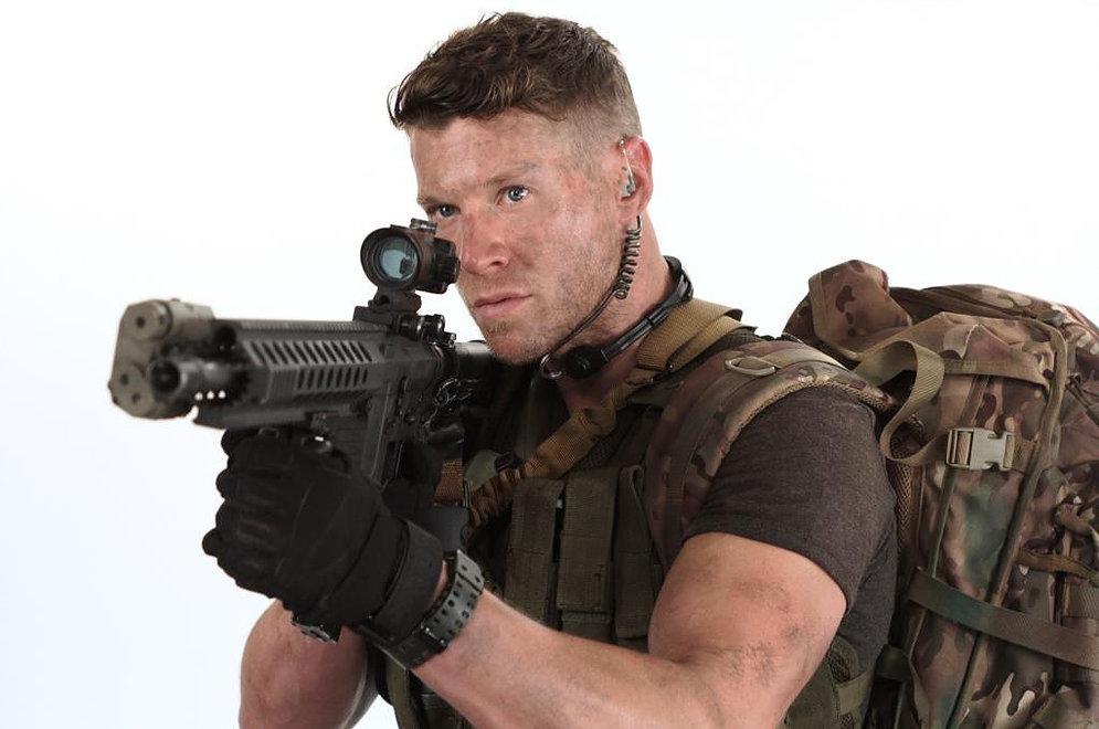 sniper-gs-3