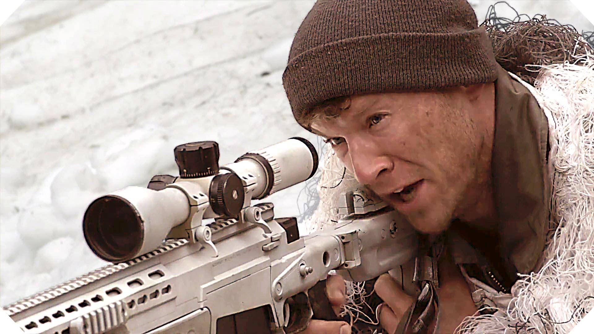sniper-gs-2