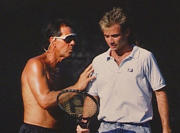 Nick_and_Agassi.jpg