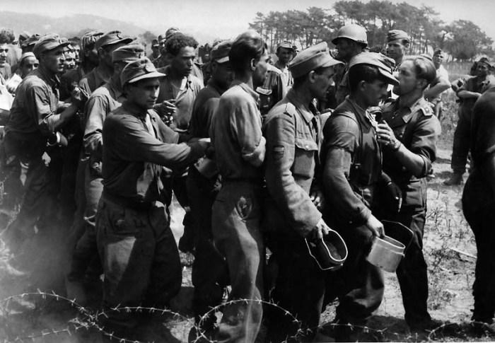 ALLIES-BRUTALITY-WW2-GERMAN-POW-001