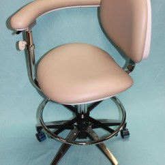 Royal Dental Chair Table With Firepit And Chairs Refurbish