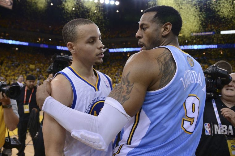 Iggy-and-Steph