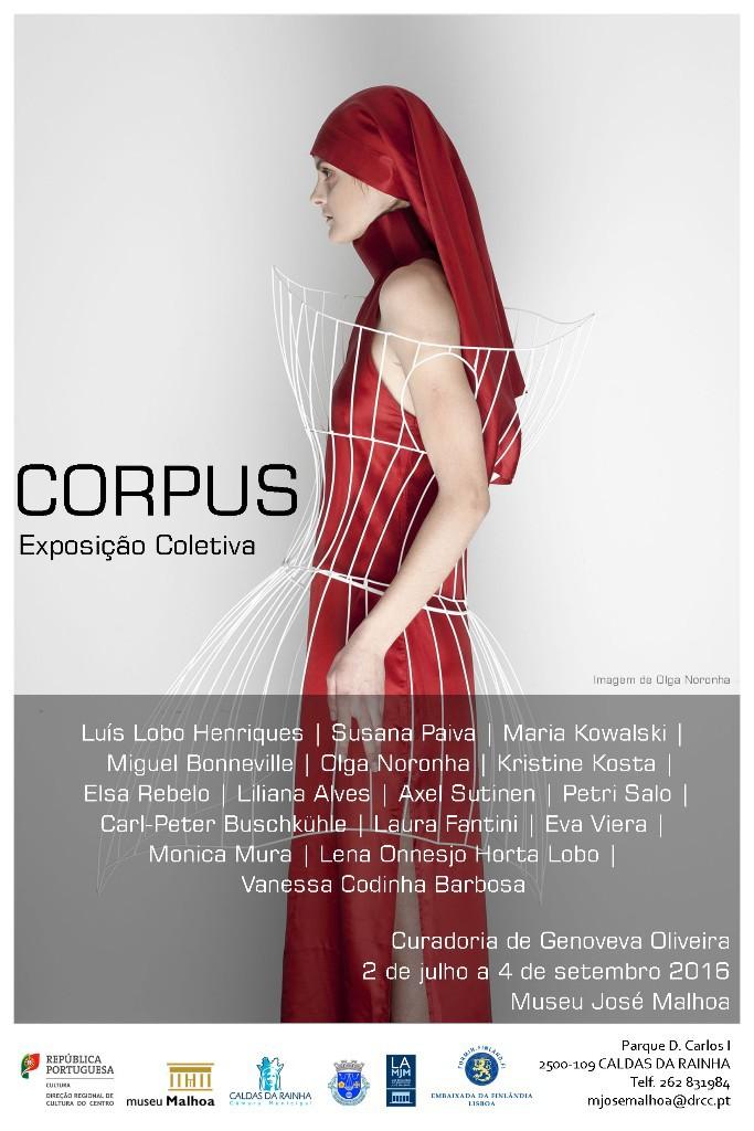 corpus-malhoa