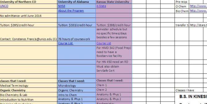 Spreadsheet-screenshot