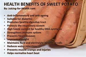 sweet-potato-juice