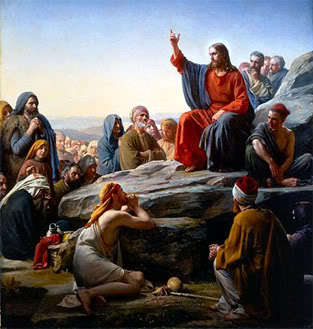 Jesus-Teaches-the-Beatitudes