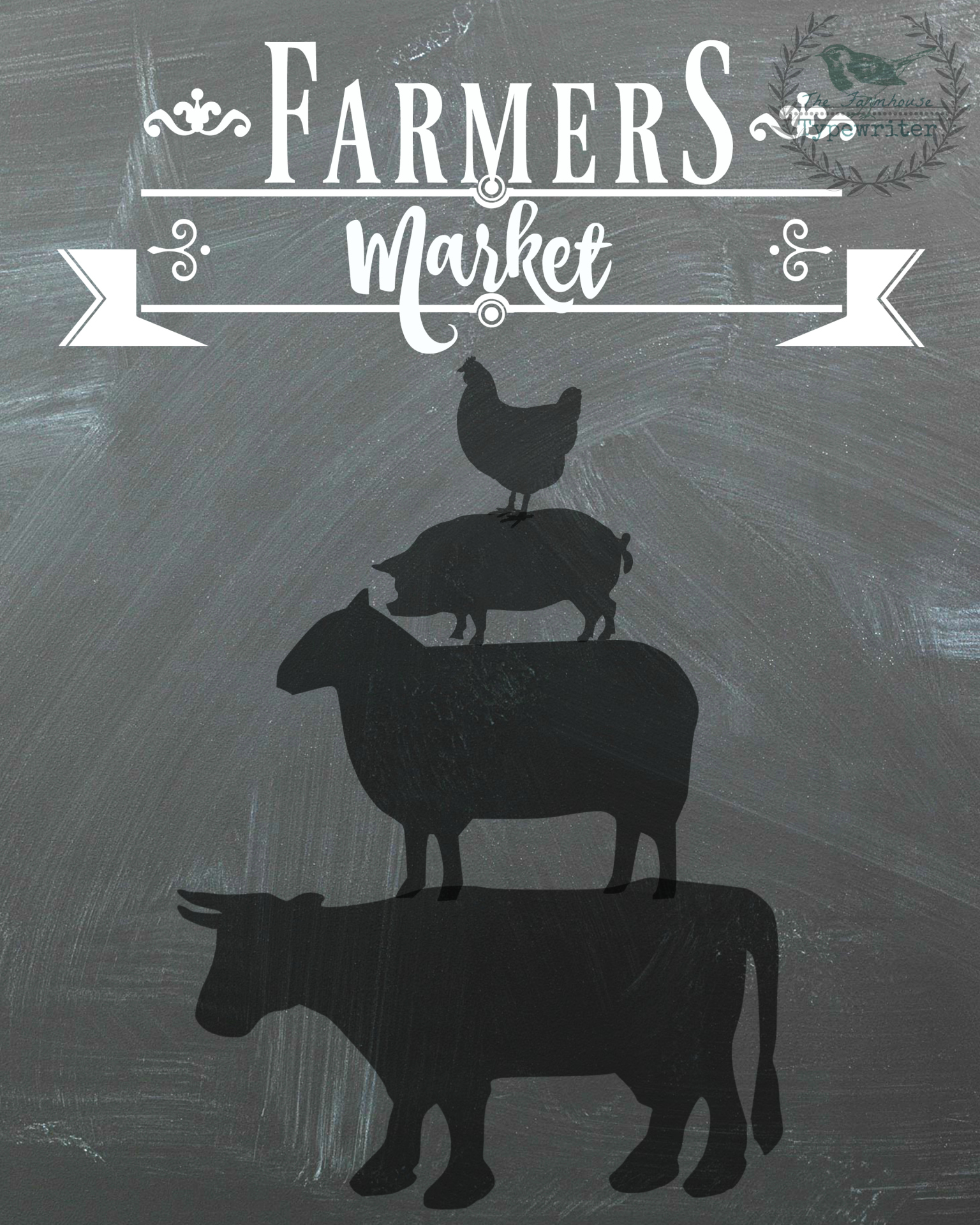 Farmers-Market-watermark