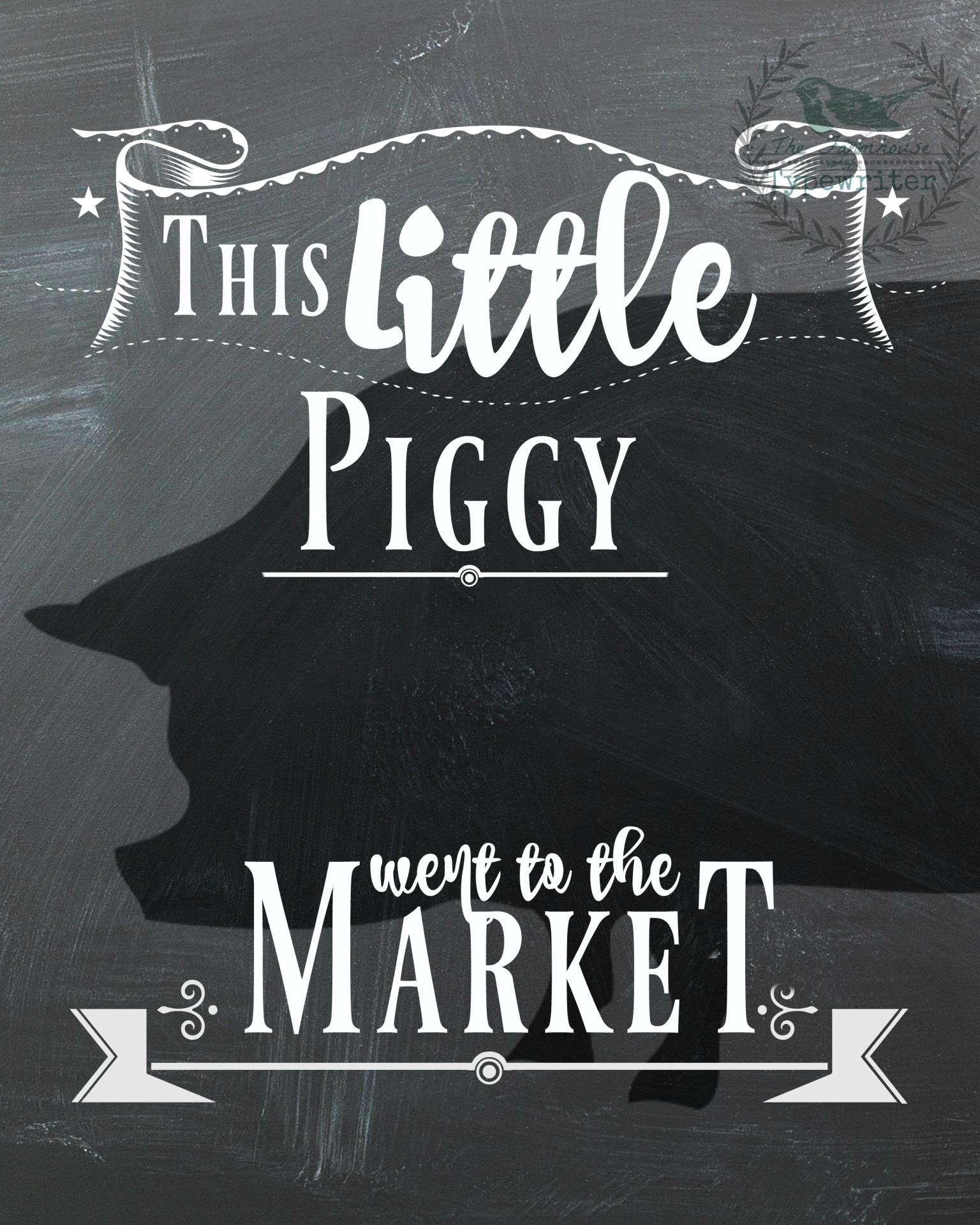 This-Little-Piggy-watermark