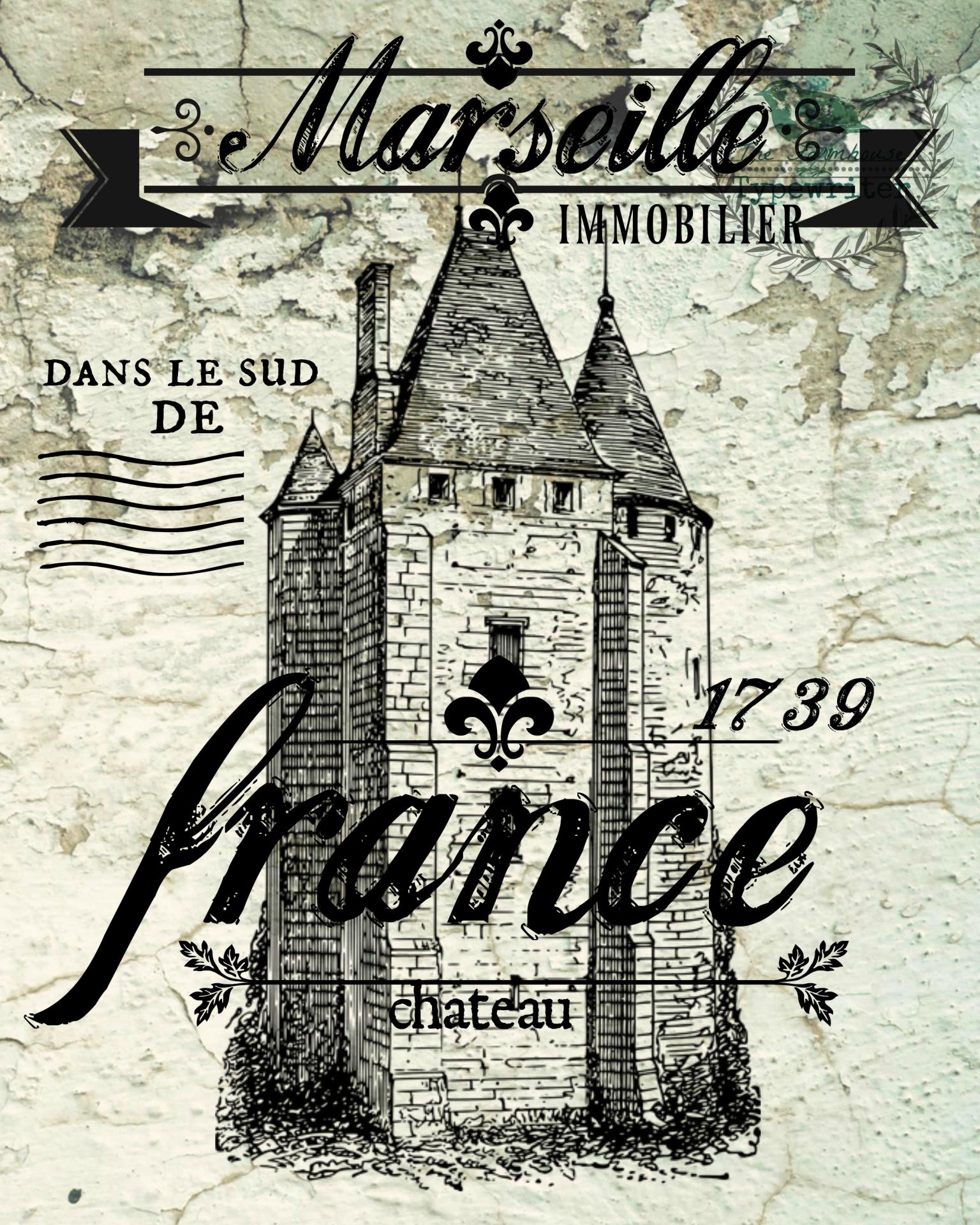 Chatuea-Marseilles-watermark