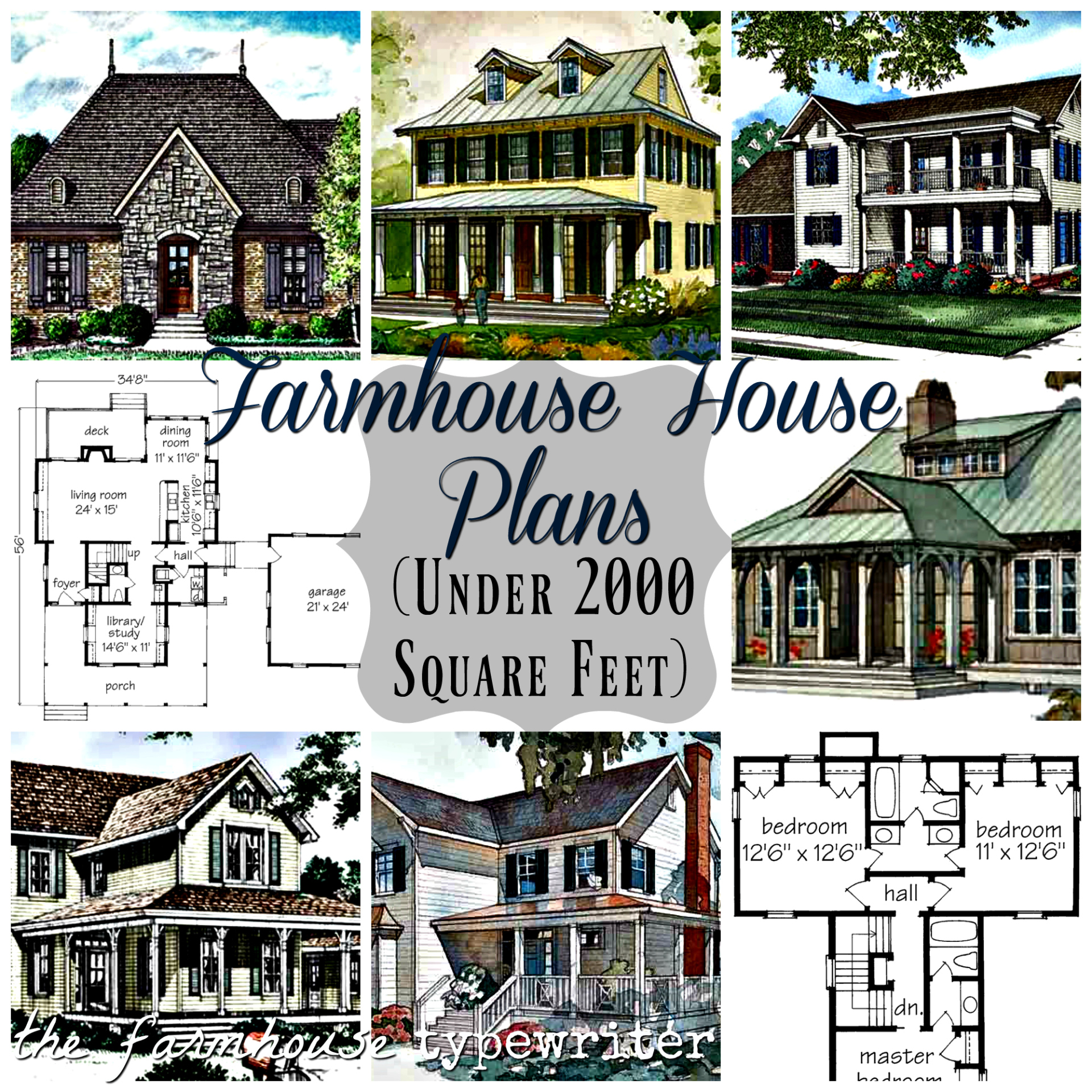 farmhouse-house-plans-2