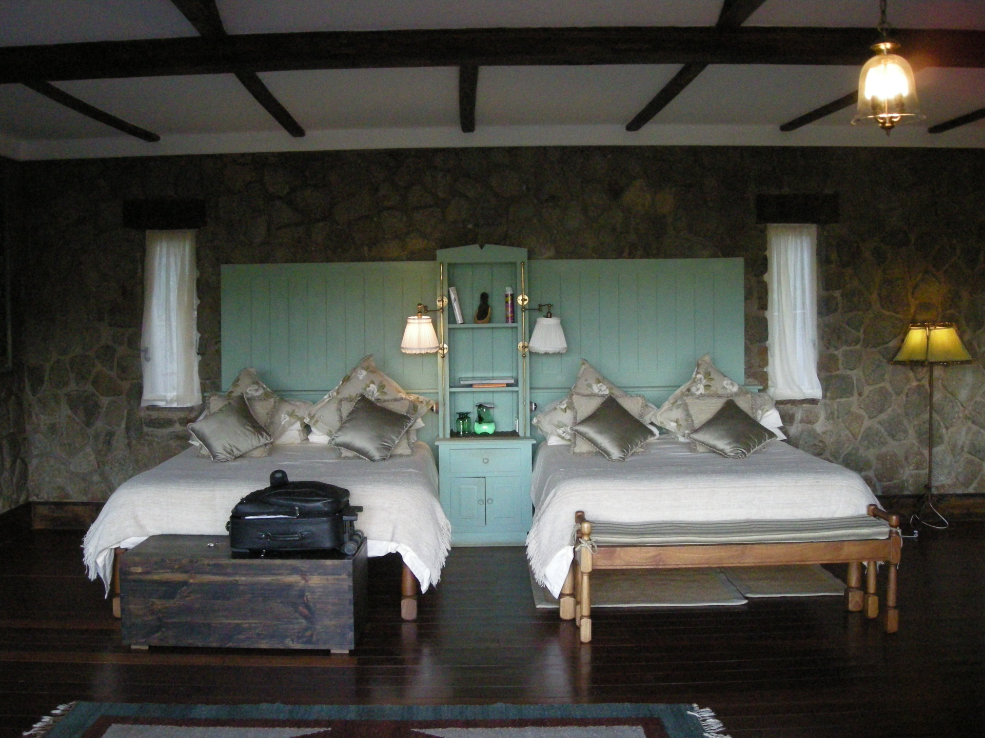 Gibbs-Farm-Bed-Room