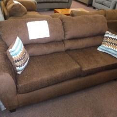 Sofa Manufacturers Glasgow Furniture Sectional Index Bluegrass