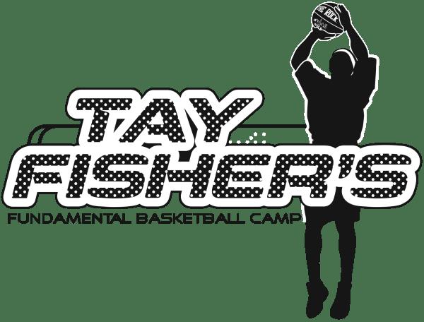 Home [tayfishersfbc.com]