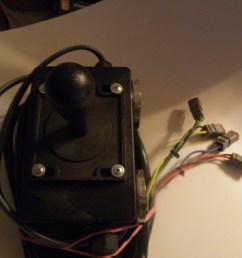 run bobcat stump grinder or asphalt [ 1920 x 1440 Pixel ]