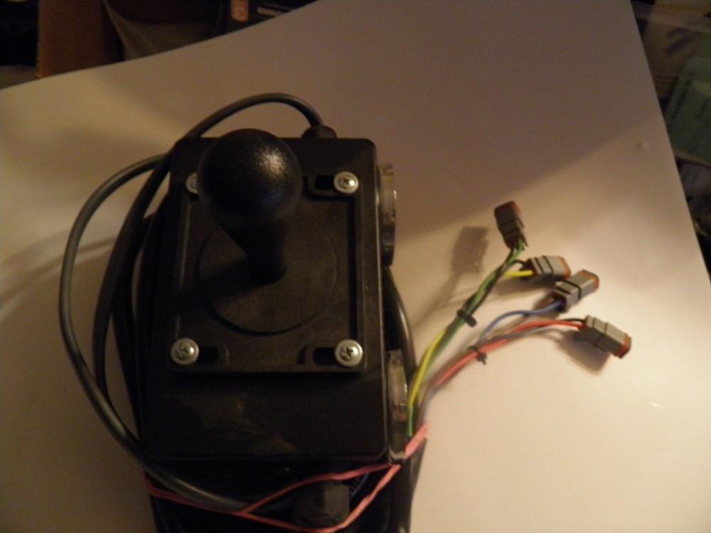 medium resolution of run bobcat stump grinder or asphalt