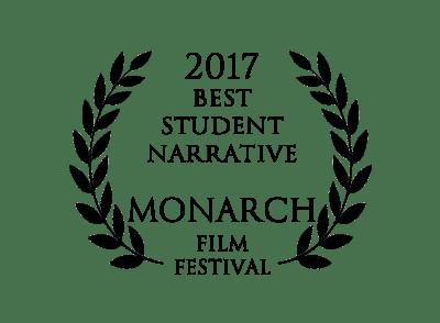 HOME [monarchfilmfestival.com]