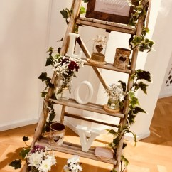 Wedding Chair Covers Tamworth Recliner Gaming Simply Stunning Weddings Event Stylist Ltd