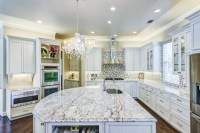 Official site Kitchen Remodel Contractor Sarasota and ...