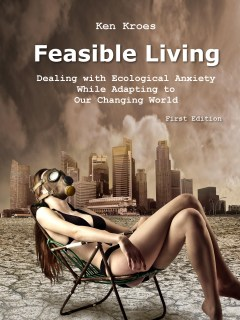 Feasible Living covers