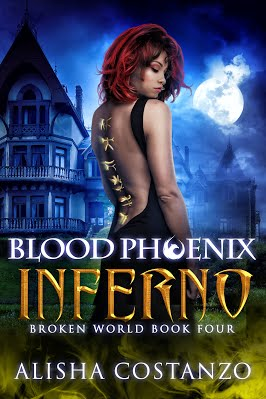 photo Blood Phoenix Inferno Costanzo Cover_zpskyhis2ki.jpg