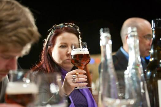 me-judging-siba-beer-x-2104