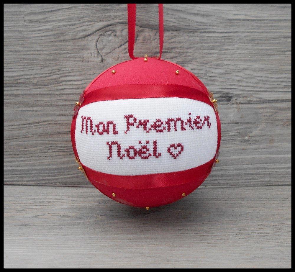 cadeau cadeau personnalisable