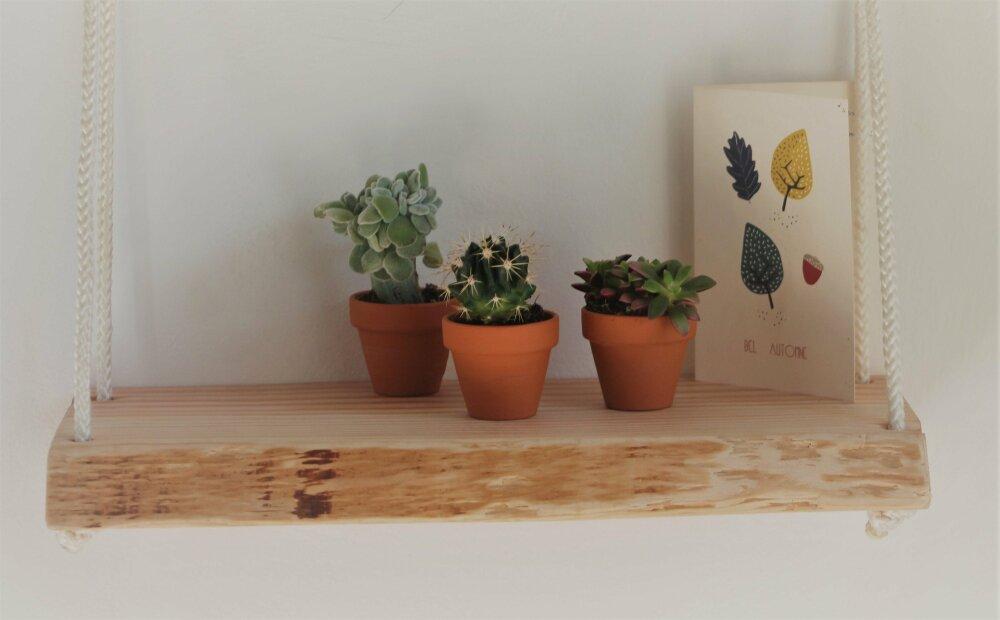 bois brut rustique pin de douglas