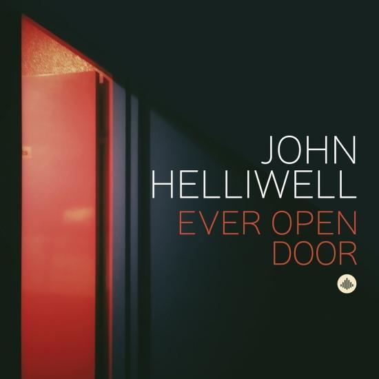 Ever Open Door | HIGHRESAUDIO