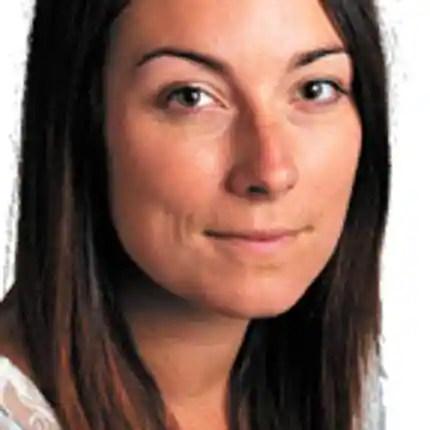 Kathryne Lamontagne