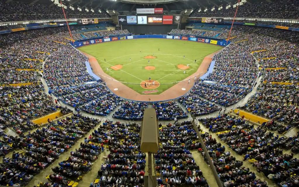 Baseball majeur : les joueurs veulent être testés quotidiennement