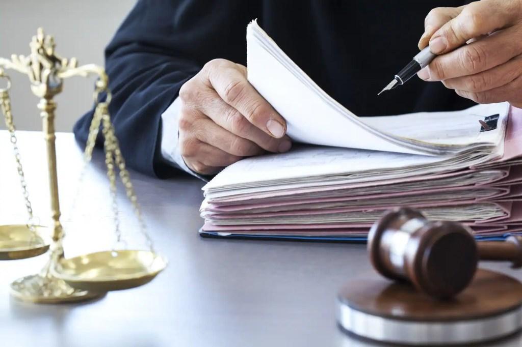 Gaspésie: un couple condamné à verser plus de 91 000 $ pour atteinte à la dignité