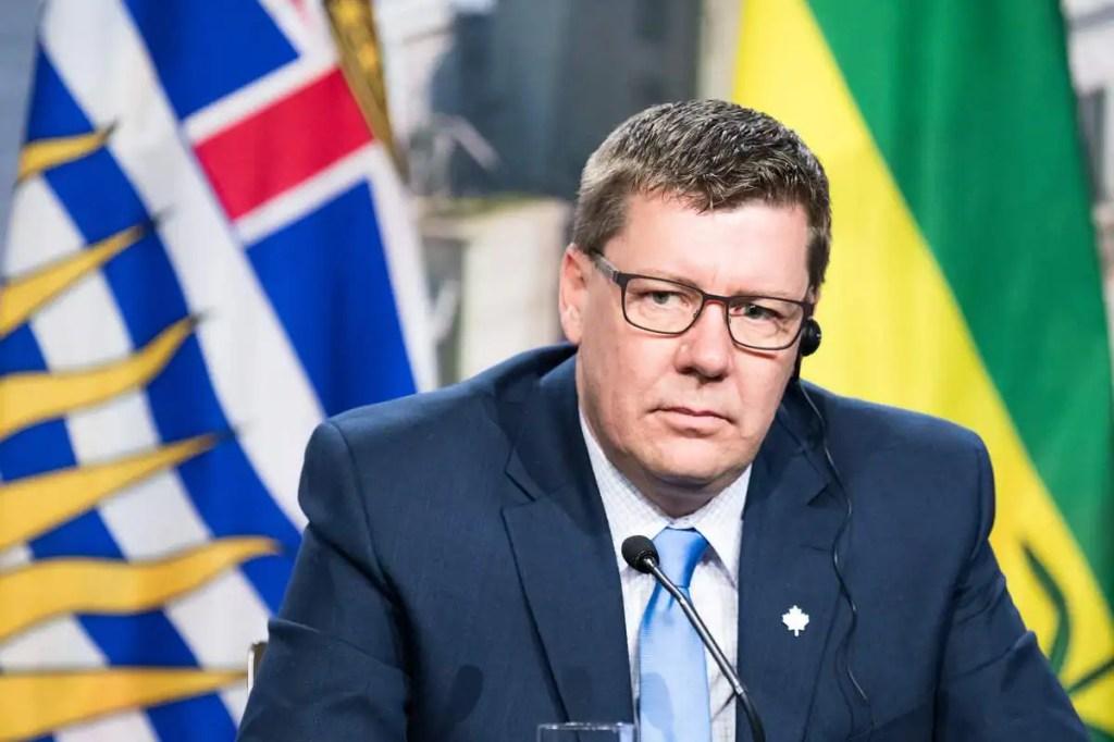 COVID-19: la FCEI souhaite que le Québec imite la Saskatchewan