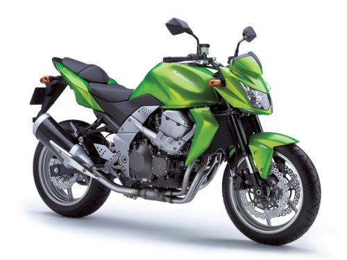 small resolution of z750 2007