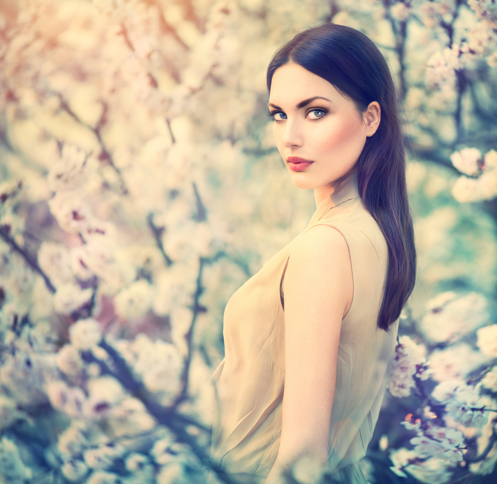 Composition Rules in Portraits  Blog for photographers
