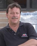 Ken Shortridge