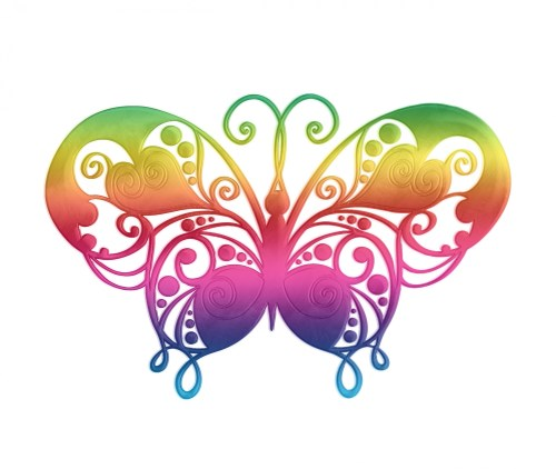 small resolution of butterfly clipart clip art free picture