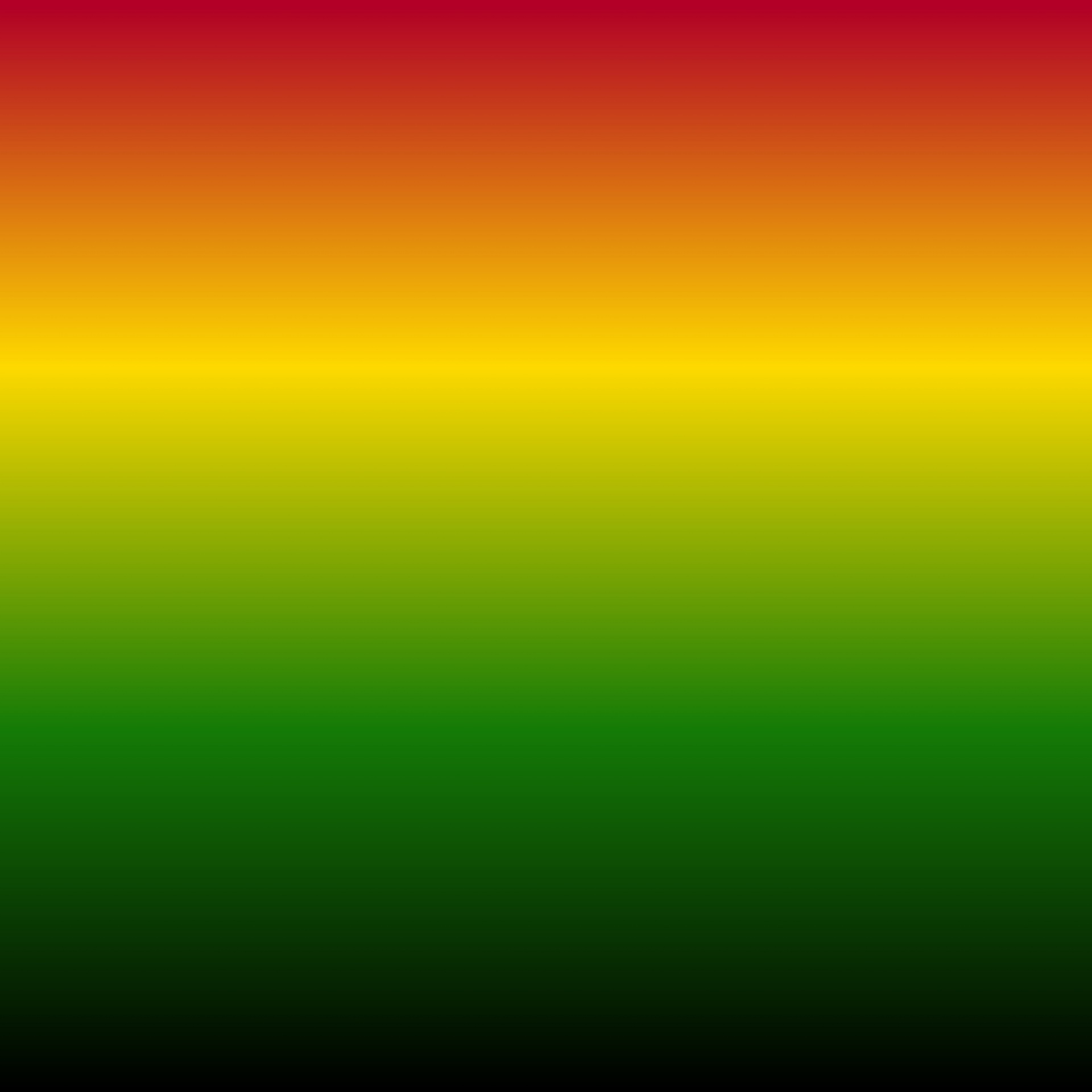 Wallpaper Background Red Yellow Green