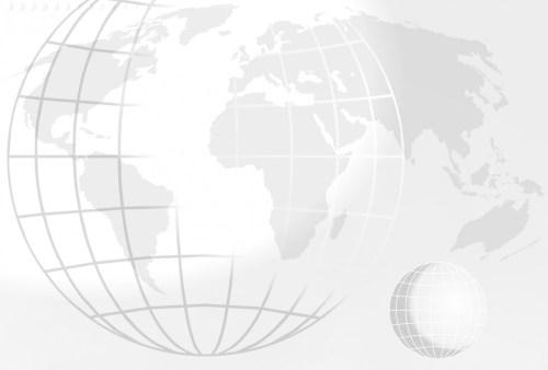 small resolution of clipart clip nbsp art illustration graphic world globe travel