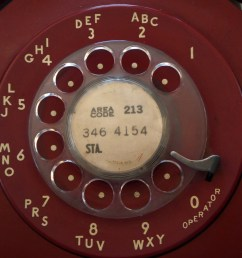 old vintage antique phone telephone dial rotary nbsp style  [ 1920 x 1440 Pixel ]