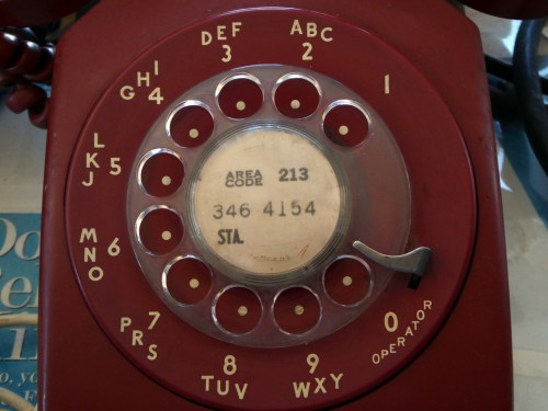 small resolution of old vintage antique phone telephone dial rotary nbsp style