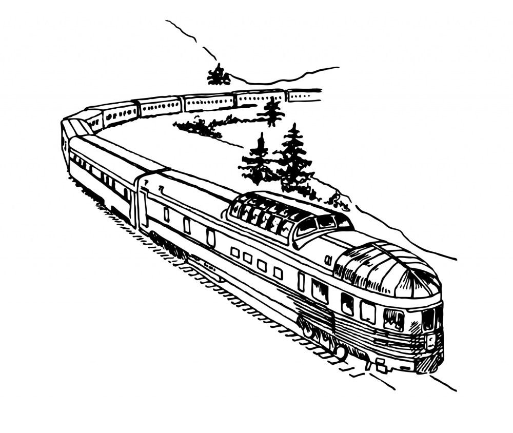 medium resolution of train clipart clip art free picture